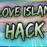 Love Island Hack 2019 ✅ – Best Method to Obtain Gems Live Proof Video (iOS Android)