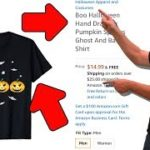 Merch By Amazon Listing Tips Get your Amazon Merch Print on Demand Listings Reviewed
