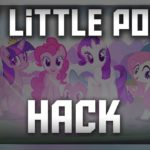 My Little Pony Magic Princess Hack 2019 ✅ – Quick guide to Acquire Gems Work with (iOS Android)