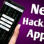 New Hacking Application – Hack app data pro root without root