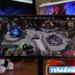 RAID Shadow Legends Hack 2019 AndroidiOS 99,999 Gems Cheats – How to Hack RAID Shadow Legends