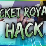 Rocket Royale Hack 2019 ✅ – Quick and easy tutorial to Acquire Gears Work with iOSAndroid