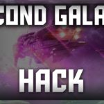 Second Galaxy Hack 2019 ✅ – Optimal Method to Obtain Iridium Enjoy Proof Video iOSAndroid