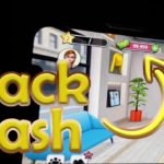 Super Stylist Hack – Cheat Unlimited Cash for Android and IOS