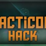 Tacticool Hack 2019 ✅ – Simple tutorial to Acquire Gold Work with (iOSAndroid)