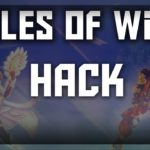 Tales of Wind Hack 2019 ✅ – The easiest way to Acquire Spiral (iOS Android)
