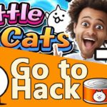 The Battle Cats Hack-Unlimited Cat Food and XP Battle Cats Cheats WORKING