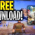 The Outer Worlds Free Download ✅ XBOX PS4 PC 🔥 The Outer Worlds Free Key Code