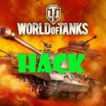 World Of Tanks Cheats New – How to get Free Gold and Bonds – Android IOS PC XBOX PS