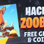 Zooba Hack – How to get Free Gems and Coins – Cheats for iOS and Android