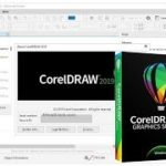 coreldraw graphic suite 2019 with crack 100 workinh