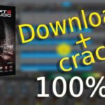 mixcraft 8 pro studio download+crack Free for pc 100 working 2019