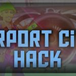 Airport City Hack 2019 ✅ – Tips about how to Grab Airport Cash iOS Android