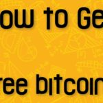 Best Free Bitcoin Mining Sites 2019 How to Earn Free Cryptocurrency
