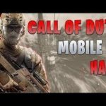CALL OF DUTY MOBILE HACK EMULATOR PC HOW TO HACK CALL OF DUTY MOBILE