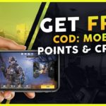 Call of Duty Mobile Hack 🔫 How To Get Free COD Points Credits 100 SAFE