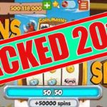 Coin Master Hack 2019 – 99,999 Free Spins Coins Cheats – How to Hack Coin Master AndroidiOS