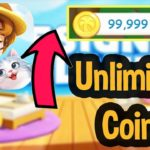 Design Island Hack – How to Get Free coins (AndroidIOS)
