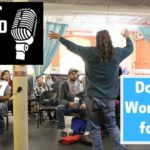 Do What Works best for you – WWJD (2019)