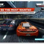 Download and play need fpr speed most wanted for free