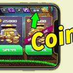 Drive Ahead Hack – Drive Ahead Cheats For Free Unlimited Coins 2020 (Android – ios)