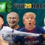 FIFA 20 Hack ⚽ Free FIFA 20 Points 6 Coins ⚽ FIFA 20 Coins Hack