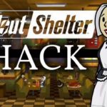 Fallout Shelter Cheats ◀ Fallout Shelter Cheat Free Stuff🎉