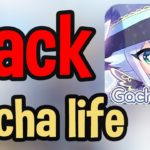 Gacha Life Cheats – How to Hack Unlimited Gems (AndroidIOS)