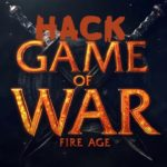 Game of War Trick – How to Get Free Gold – Game of War Gold Hack