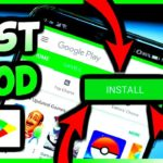 Google Play Store HackMod Apk No Root 2019 Free Paid Games, Apps, Movies