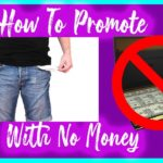 How To Promote Your Music With No Money