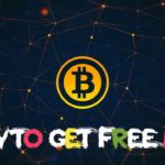 How to Get Free Bitcoin ★ Btc for Free ★ Get 1 Bitcoin Free ★ Bitcoin Fast