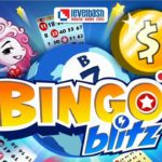How to Hack Bingo Blitz Game? 2019
