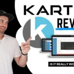 Kartra Trial and Review All In One Marketing Platform