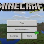 Minecraft Pocket Edition Free Download How To Download Minecraft PE For Free AndroidiOS 2019