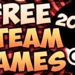 NEW FREE STEAM GAMES HACK GET ALL STEAM GAMES FOR FREE 100 WORKING IN NOVEMBER 2019