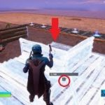 New Fortnite Edit Hack (PC only)