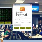 OUTLOOK HOTMAIL HACK 2019 NEW METHOD