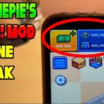 PewDiePies Tuber Simulator Hack BUX VIEWS SUBS Hack PewDiePies IOS ANDROID APK MOD