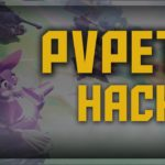 PvPets Hack 2019 ✅ – The easiest way to Obtain T-Bucks iOSAndroid
