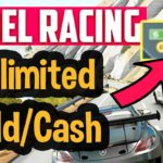Rebel Racing Hack – How to Cheat Unlimited Gold and Cash (AndroidIOS)