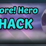 Score Hero Hack 2019 ✅ – Very simple method to Gain BUX Work with (iOS Android)