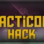 Tacticool Hack 2019 ✅ – Quick and easy guide to Get Gold Work with (iOS Android)
