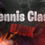Tennis Clash Hack 2019 ✅ – Tips to Get Gems iOSAndroid