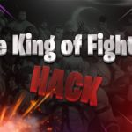 The King of Fighters ALLSTAR Hack 2019 ✅ – Quick and easy solution to Get Rubies (iOS Android)
