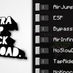 The. Ultra. Op. Mcpe Hack. Download.