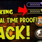 UPDATED🐉School of Dragon Hack Get Unlimited Free💎 Gems 🥇Gold(iOsAndroid) SUPER EASY NEW🥰