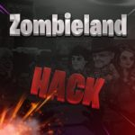 Zombieland Hack 2019 ✅ – Greatest Method to Get Twinkies Live Proof Video (iOSAndroid)
