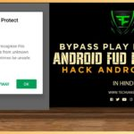 bypass play protect AV how to create FUD payload for android fix app not install