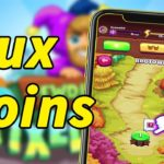 pewdiepies pixelings hack – pewdiepies pixelings cheats for free bux coins (android – ios)